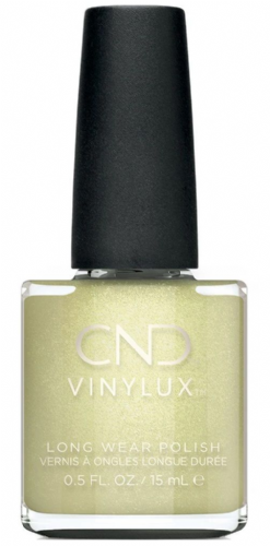 CND Vinylux - Crystal Alchemy - Divine Diamond 15ml